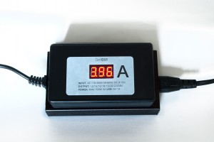 getgui-current-measuring-laptop-charging-adapter-ammeter