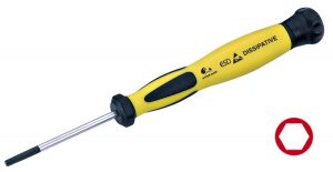 hex-precision-screwdriver