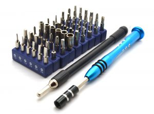 precision-screwdriver-bits