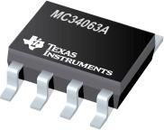 MC34063A