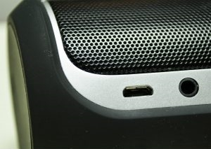 JBL Flip 2 Faulty Charging Micro-USB Port repair or replacement service
