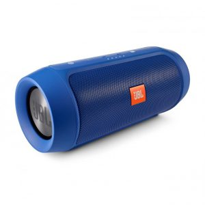 JBL Charge 2+ Plus portable bluetooth speaker