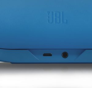 JBL Charge Faulty Charging Micro-USB Port repair or replacement service