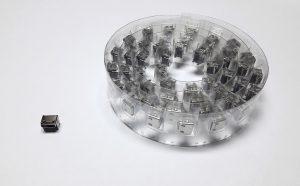 Nuevos puertos Micro-USB de alta calidad para JBL Charge 2+ Plus