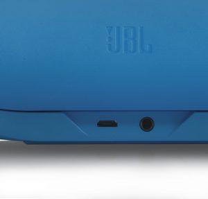 Servicio de reemplazo de puerto micro-usb JBL Charge