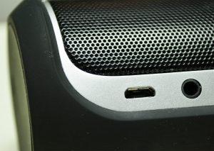 Servicio de reemplazo de puerto micro-usb JBL Flip 2