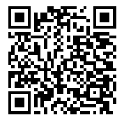 GetGui.com Donations Bitcoin Cash (BCH) Wallet address QR Code