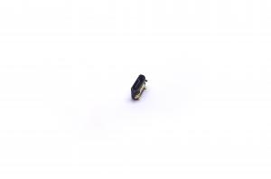 Micro-USB-Anschlüsse für UE BOOM